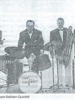 Oskar Enzfelder