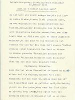 Volksbildungshaus 15.01.1959 – 1
