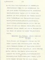 Volksbildungshaus 15.01.1959 – 3