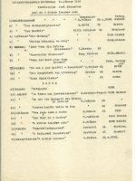 Volksbildungshaus 15.01.1959 – 7