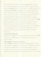 19.09.1960 – 3