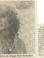 unbekannt 14.05.1977