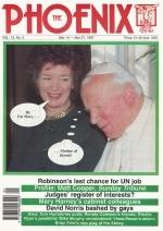 Volume-15-Issue-05-1997
