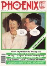 Volume-15-Issue-18-1997
