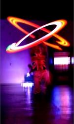 LED Shows buchen Nordrhein Westfalen