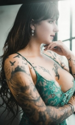 stripperin-berlin-jada