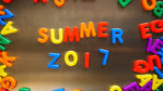 Callouts Summer – New Camtasia Presenter Template and Much More…