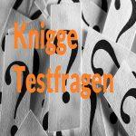 Knigge Test