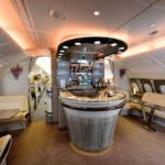 Emirates готовится получить 100-й Airbus A380 Super Jumbo