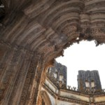 Património Mundial da UNESCO em Portugal
