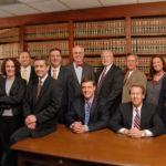 marketing legal practice