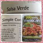 mexican food, mexican recipes, easy to create, food, foodie, food blogger, mexican recipes, dana vento