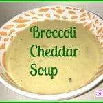 broccoli cheddar, soup, meatless, meatless meals, lent, veggies, veggie in soup, broccoli in soup, broccoli, balsamic, onions, cheese, cheddar, cooking, dana vento, recipe, food, food blogger, recipe, rue, thickening broccoli cheddar soup, fast meals, meals made easy, easy cooking