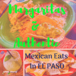 Where To Find Margaritas and Authentic Mexican Eats in El Paso , Margaritas and Authentic Mexican Eats in El Paso , El Paso, El Paso Texas, Texas, Everything In Texas Is Bigger, Go Big or Go Home, Boots, food, boot factory, mountains, nature, hiking, biking, It's All Good El Paso, EPTXFam, travel writer, USA Travel, Close to Mexico, Close to New Mexico, Travel, Traveler, Traveling, Travel and Adventure, conquer the world, globe trotting, beautiful destination, bucket list avenger, travel blog, travel blogger, travel the world, see the world, travel deeper, travel destination, single, couples, families, activities, where to, explore more, tourism, passion passport, travel blogging, travel article, where to travel, travel tips, travel envy, travel knowledge, activities, fun activities, daring activities, travel large, Car travel, travel by car, travel by vehicle, auto travel, traveling together, diy, packing, travel packing, travel tips, travel advice, travel essentials, toss these in, luggage, packing, more travel fun, travel and adventures, family adventure time, couple adventure time, brighten up, clean up, pack up, food, food in car, food for travel, steaks, steak, shrimp, fresh eats,destinations, food, food and beverage, the margarita, good margaritas, big portions, movie set background, in the kitchen, peacocks, rabbits, horses, donkeys, eating areas, RV Friendly, travel blog, travel blogger, travel the world, see the world, travel deeper, travel destination, single, couples, families, activities, where to, explore more, tourism, passion passport, travel blogging, travel article, where to travel, travel tips, travel envy, travel knowledge, activities, fun activities, daring activities, travel large,walking, traveling, hiking, world traveler, travel expert, see the world,raveling, Travel and Adventure, conquer the world, globe trotting, beautiful destination, bucket list avenger, travel blog, travel blogger, travel the world, see the world, travel deeper, travel destination, single, couples, families, activities, where to, explore more, tourism, passion passport, travel blogging, travel article, where to travel, travel tips, travel envy, travel knowledge, activities, fun activities, daring activities, travel large, Car travel, travel by car, travel by vehicle, auto travel, traveling together, diy, packing, travel packing, travel tips, travel advice, travel essentials, toss these in, luggage, packing, more travel fun, travel and adventures, family adventure time, couple adventure time, brighten up, clean up, pack up, food, food in car, food for travel, holidays, holiday travel, amenities, Food and Culinary, Mexican Cuisine, Big Margaritas, Cactus Pear Margarita, Tamarind Margarita, Tequila, big portions, Good Eats, Mexican Eats, Lunch, Dinner, Sangria Wine, beer, bar, eat, drink, be Texas happy, casual dress, history, cattle, beef, burgers, small appetites, kids, family friendly, Vegetarian Meals, chips, chips and queso, authentic mexican eats and margaritas, El Paso eats, Good eats in El Paso, Carlos & Mickey's. Travel and food writer, food writer, USA Food, Mexican Food In USA, fajitas, Visit El Paso, Destination El Paso, Food Destination, Where to Go, What To eat