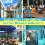 Savory Eats In 2 Very Different Southern Delaware Restaurants, crab, burgers fresh, drinks, families, lively libations, coffee and alcohol, sandwiches, platters, large servings, destination, yummy, fabulous food, food fresh prepped, the Chef does it all, dining, allergen friendly, Culinary Coast, handmade, traditional, teen, teen eats, family dining, casual atmosphere, beach area, Dewey Beach, Rehoboth Beach, Lewes, Beach, Boardwalk, restaurant, dine in, pick up, take out, delivery, hot spot, Culinary Coast of Food, EpiCenter of Food, vegetarian, pescatarian, carnivore, seafood, shellfish, crab, pizza, salad, burger, chicken, original eats, award winning, homemade, locations, parking, Dining out, restaurant, food out, good eats, no pots, no pans, no dishes, no cooking, eat out, enjoy life, good food, where to eat, restaurant star, restaurant recommendation, family dining, solo dining, couple dining, tables, chairs, eating out as family, dining out together, take a break from cooking, restaurant in USA, couples dining, family dining, try eating out, alcohol, libations, great drinks, cold, air-conditioned, foodies, culinary, culinary dining, culinary writer, travel and food, food and travel, Travel, travel as a family, traveling, traveling together, traveling solo, travel and adventures, travel time, travel in USA, destinations for travel, travel destination, travel and fun, fun and traveling, adventures of a family, family adventures traveling, travel places, travel around, travel by car, travel by plane, airplane travel, airplane seats, traveling with kids, traveling with teens, traveling as a family, traveling as a couple, trips, viaje, vacaciones, walk, bus, boat, cruise, jet, jetset, globetrotting together, globetrotting solo, passport travel, passport destinations, no passport required, travel with passports, travel without passports, pack, luggage, backpacks, travel bags, travel things, travel timing, travel planning, what you need to know, hotels, lodges, reso
