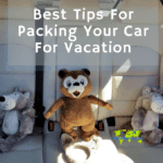 best tips for packing your car for vacation, tips, tricks, driving, cars, autos, packing tips, road trips, long distance driving, family vacations, how to, USA Destinations, kids, car seats, diaper bags, autos, trucks, vans, trunk space, cargo space, rain, weather, water, food, luggage, why, Travel, travel as a family, traveling, traveling together, traveling solo, travel and adventures, travel time, travel in the USA, destinations for travel, travel destination, travel and fun, fun and traveling, adventures of a family, family adventures traveling, travel places, travel around, travel by car, travel by plane, airplane travel, airplane seats, traveling with kids, traveling with teens, traveling as a family, traveling as a couple, trips, viaje, vacaciones, walk, bus, boat, cruise, jet, jetset, globetrotting together, globetrotting solo, passport travel, passport destinations, no passport required, travel with passports, travel without passports, pack, luggage, backpacks, travel bags, travel things, travel timing, travel planning, what you need to know, hotels, lodges, resorts, luxury travel, travel blog, travel blogger, travel the world, see the world, travel deeper, travel destination, single, couples, families, activities, where to, explore more, tourism, passion passport, travel blogging, travel article, where to travel, travel tips, travel envy, travel knowledge, activities, fun activities, daring activities, travel large,walking, traveling, hiking, world traveler, travel expert, see the world,raveling, Travel and Adventure, conquer the world, globe trotting, beautiful destination, bucket list avenger, travel blog, travel blogger, travel the world, see the world, travel deeper, travel destination, single, couples, families, activities, where to, explore more, tourism, passion passport, travel blogging, travel article, where to travel, travel tips, travel envy, travel knowledge, activities, fun activities, daring activities, travel large, Car travel, travel by car, travel by vehicle, auto travel, traveling together, diy, packing, U Turns,