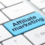 Success in Affiliate Marketing Using Digital Marketing Strategies