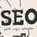 Why Interlinking of Blog Posts should not only be done For SEO Purpose