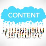 11 Tips You Can Try Today To Create Exceptional Content For Your Website