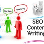 5 Things Before Writing Article for SEO and Digital Marketing