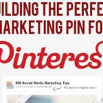 15 Pinterest Marketing Tips to Design your Digital Marketing Campaigns