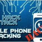 SS7 Attacks to Hack Phone, Whatsapp to read messages 2019