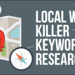 Local Keyword Searches in SEO and Digital Marketing