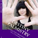 PALMISTRY BOOKs palm reader in Brisbane master palmist professional palm reader