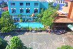 Trường THCS - THPT tư thục nào uy tín nhất tại Sài Gòn?