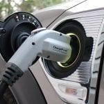 В Гродно собираются переделывать коммерческий транспорт в электромобили