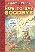 books that help kids deal with death and grief