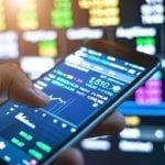 mengenal investasi saham
