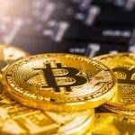 Mengenal Apa Itu Bitcoin