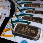 Keuntungan Investasi Emas Antam Di Pegadaian