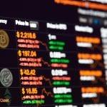 Mengenal Cryptocurrency dan Bagaimana Cara Cryptocurrency Bekerja