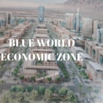 Bluw World Economic Zone (BWEZ)