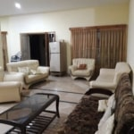 House for rent in Swar Gali Murree