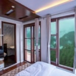 Murree House for sale 4