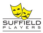 Suffield Players