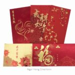 ang bao, red packet