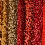 the best natural anti inflammatory spices