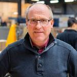 NO-NAIL BOXES: Philippe WINKIN, Industrial manager
