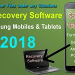 Best Data Recovery Software Stand In The List Of Importance For Computer Users