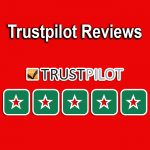Buy Negative Trustpilot Reviews