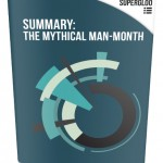 Mythical Man-Month Summary