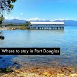 Where to stay in Port Douglas