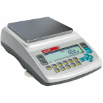 Tablet Counter and Pharmacy Scales