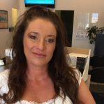Goldie Aligned Chiropractic Kelowna Team Member 3