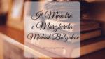 Twilight, di Stephenie Meyer