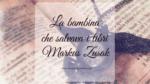 Il Visconte di Bragelonne, di Alexandre Dumas (padre)